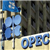 OPEC Latest News